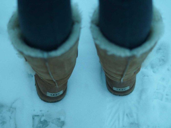 [B022a] Ugg Boots_2