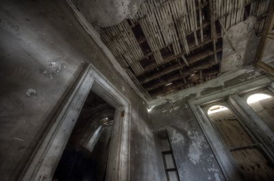 [L021b] Most Haunted House_10