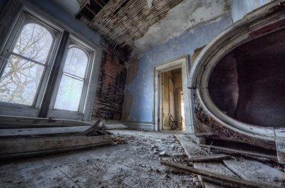 [L021b] Most Haunted House_3
